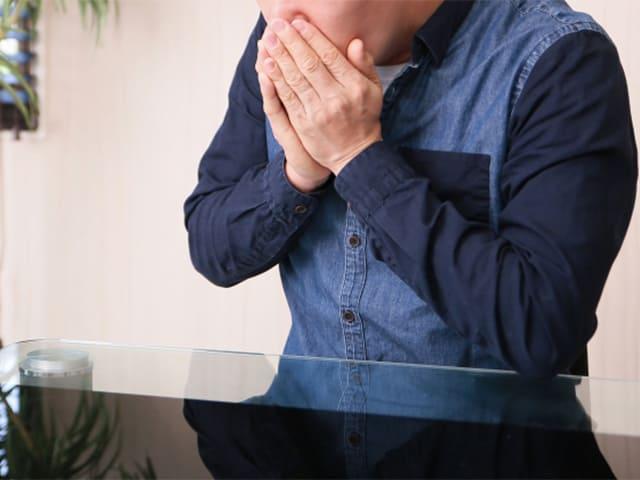 気管・気管支・食道の疾患